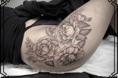 tattoo_blume