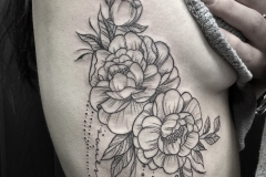 tattoo_seite